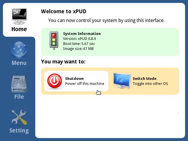 http://xpud.org/screenshot/xpud-0.8.9.png